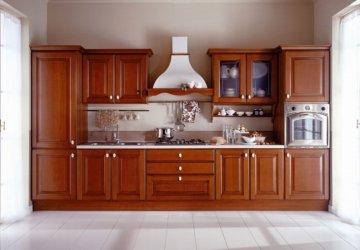 Фото статьи Кухня Неаполь