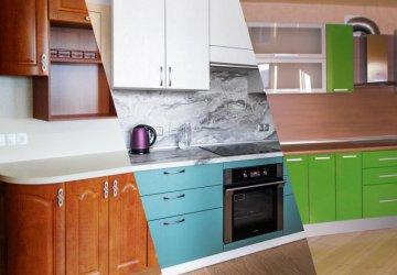 Фото статьи Что важно знать для выбора кухни на заказ?