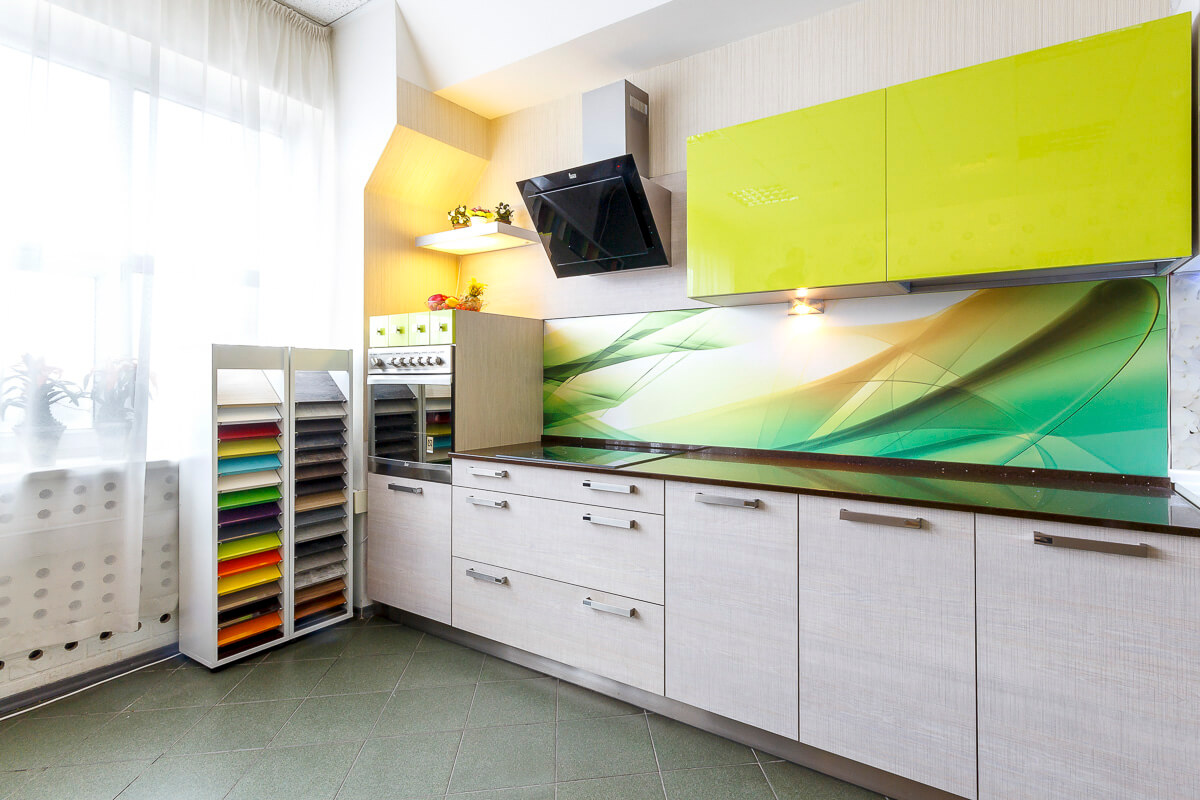 Фото «Кухня Сити»