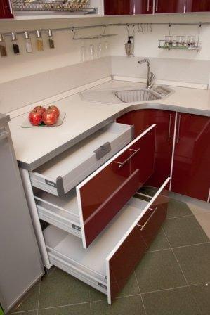 Фото «Кухня Кьянти»