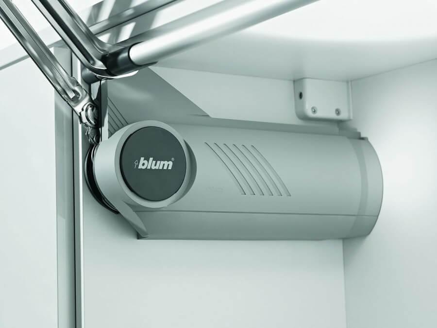 Подъемные механизмы Blum фото