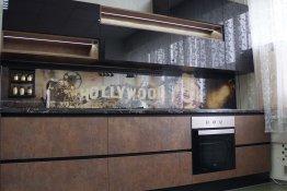 Фото «Кухня Голливуд»