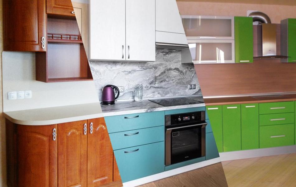 совет по дизайну кухни, выбрать кухню- советы
