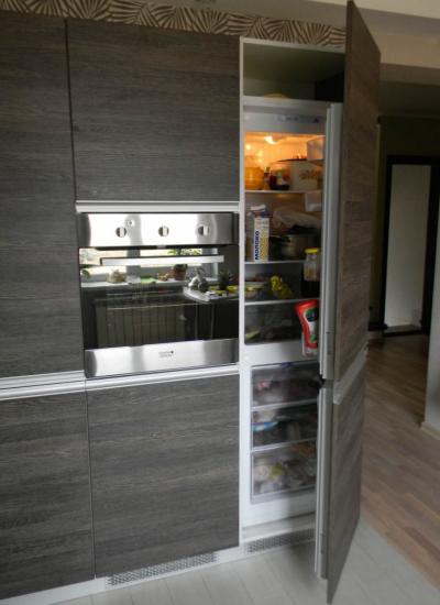 лучший отдельно стоящий встраиваемый холодильник, отдельных холодильниках стоящих на полу