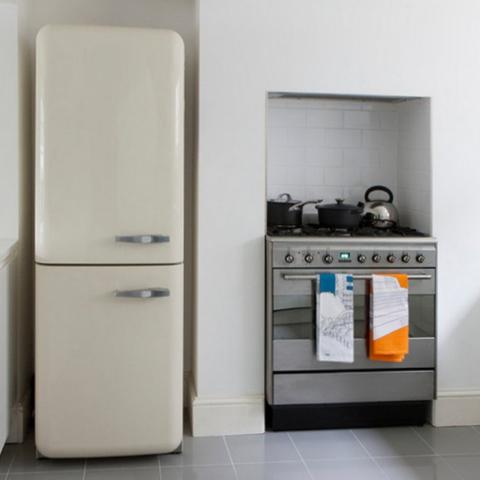 лучше стоящий пример, самый лучший холодильник