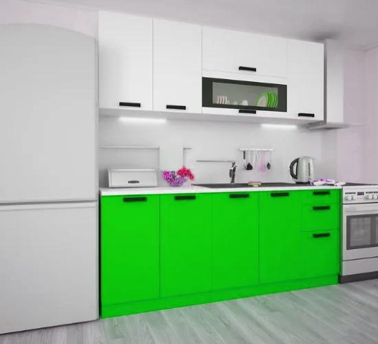 правила использования кухонного гарнитура на кухне